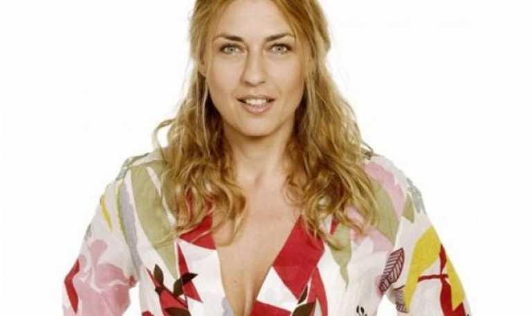 Φαίη Κοκκινοπούλου: Με τη Ζέτα χωρίς αστερίσκους – Θιγόμενος ο Κιμούλης, γελάνε τα καμαρίνια