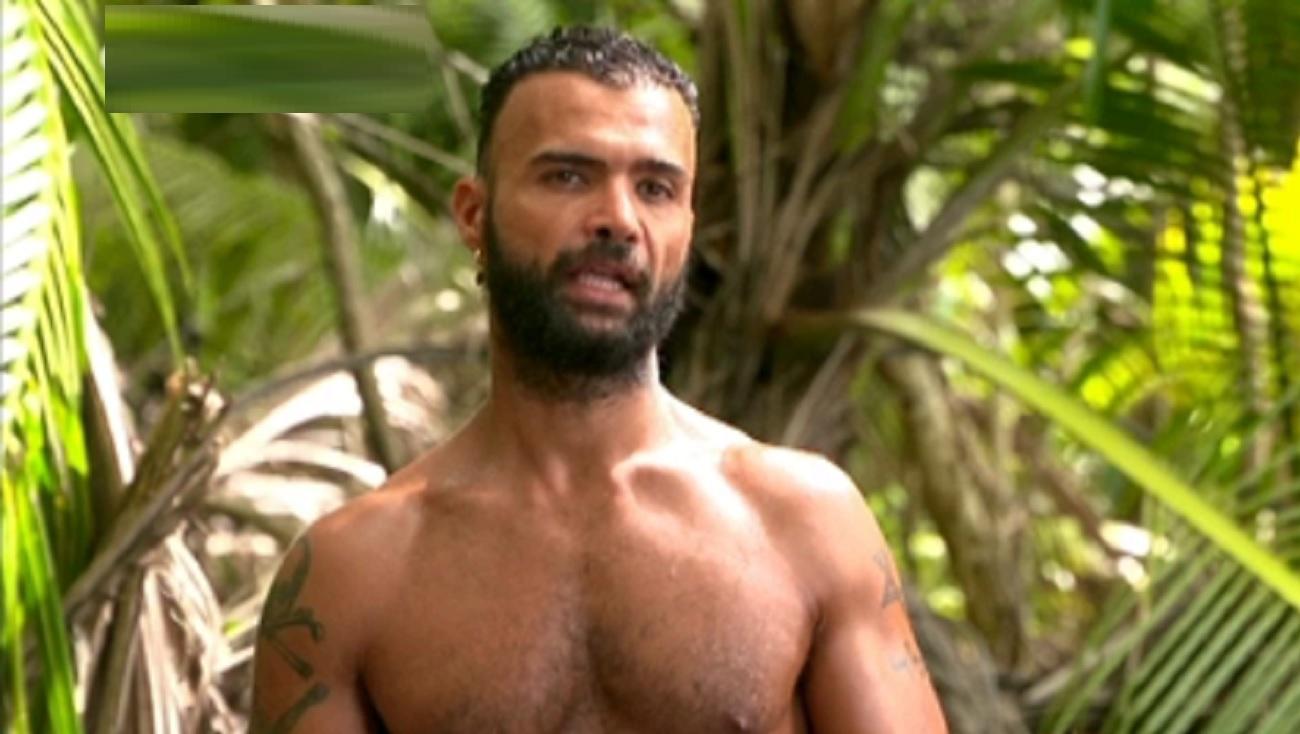 "Survivor: Ποιος είδε τον Περικλή και δεν τον φοβήθηκε! ""Διψασμένες κατίνες για εξουσία"""
