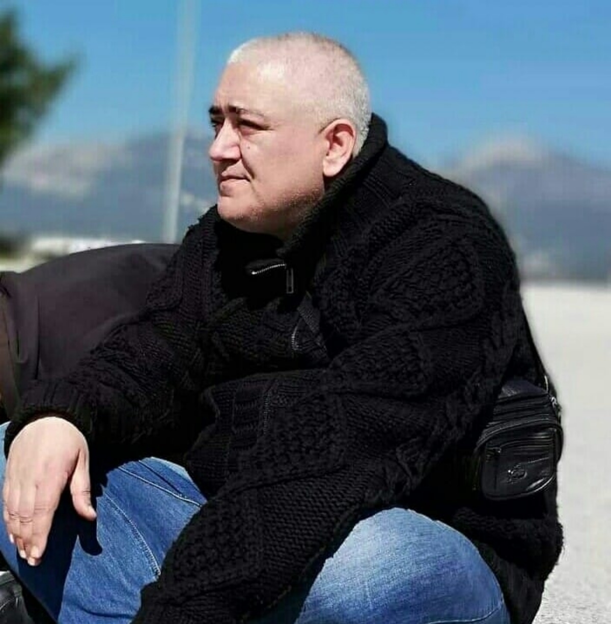 Κώστας Ζάπας: Η απάντηση του σκηνοθέτη μετά τις καταγγελίες για σεξουαλική παρενόχληση