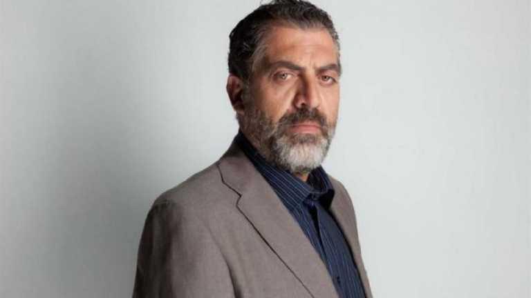 """Ο Κούλλης Νικολάου δίνει """"πληρωμένη"""" απάντηση στη Λένα Μαντά"""