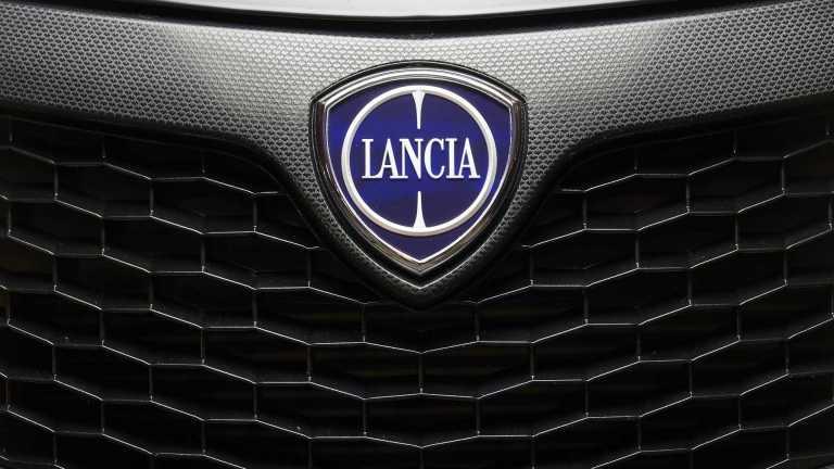Η Lancia μπορεί να βγει από την εντατική και να αναγεννηθεί!