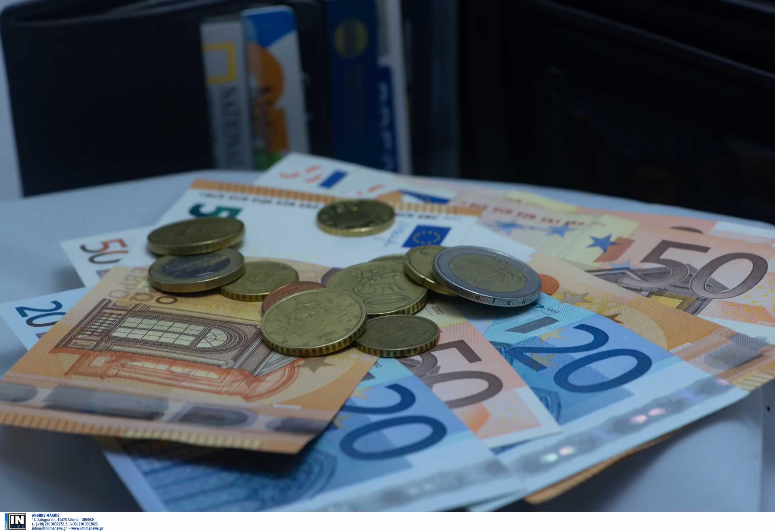 ΕΔΑ Αττικής: Επιδότηση για εγκατάσταση θέρμανσης φυσικού αερίου – Τα ποσά