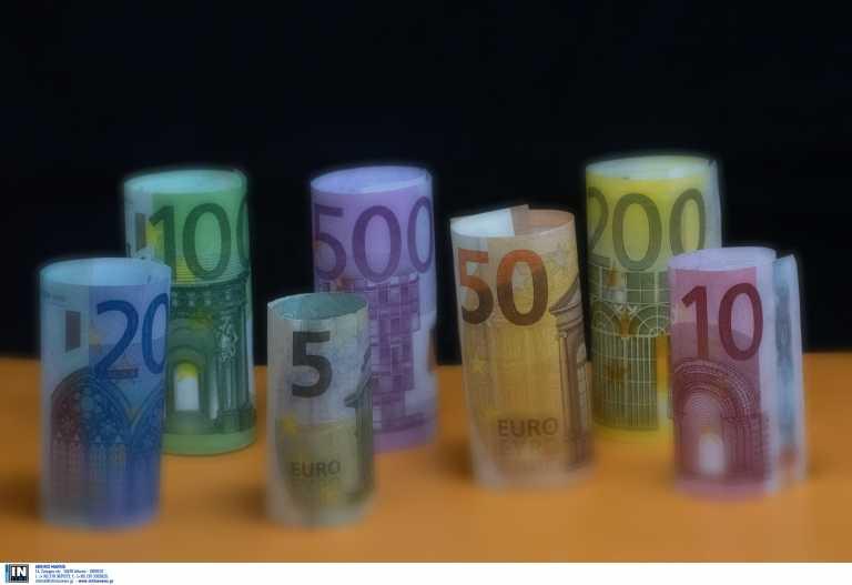 Επιστρεπτέα προκαταβολή 5: Την επομένη εβδομάδα οι πληρωμές – Έσπασαν κάθε ρεκόρ οι αιτήσεις
