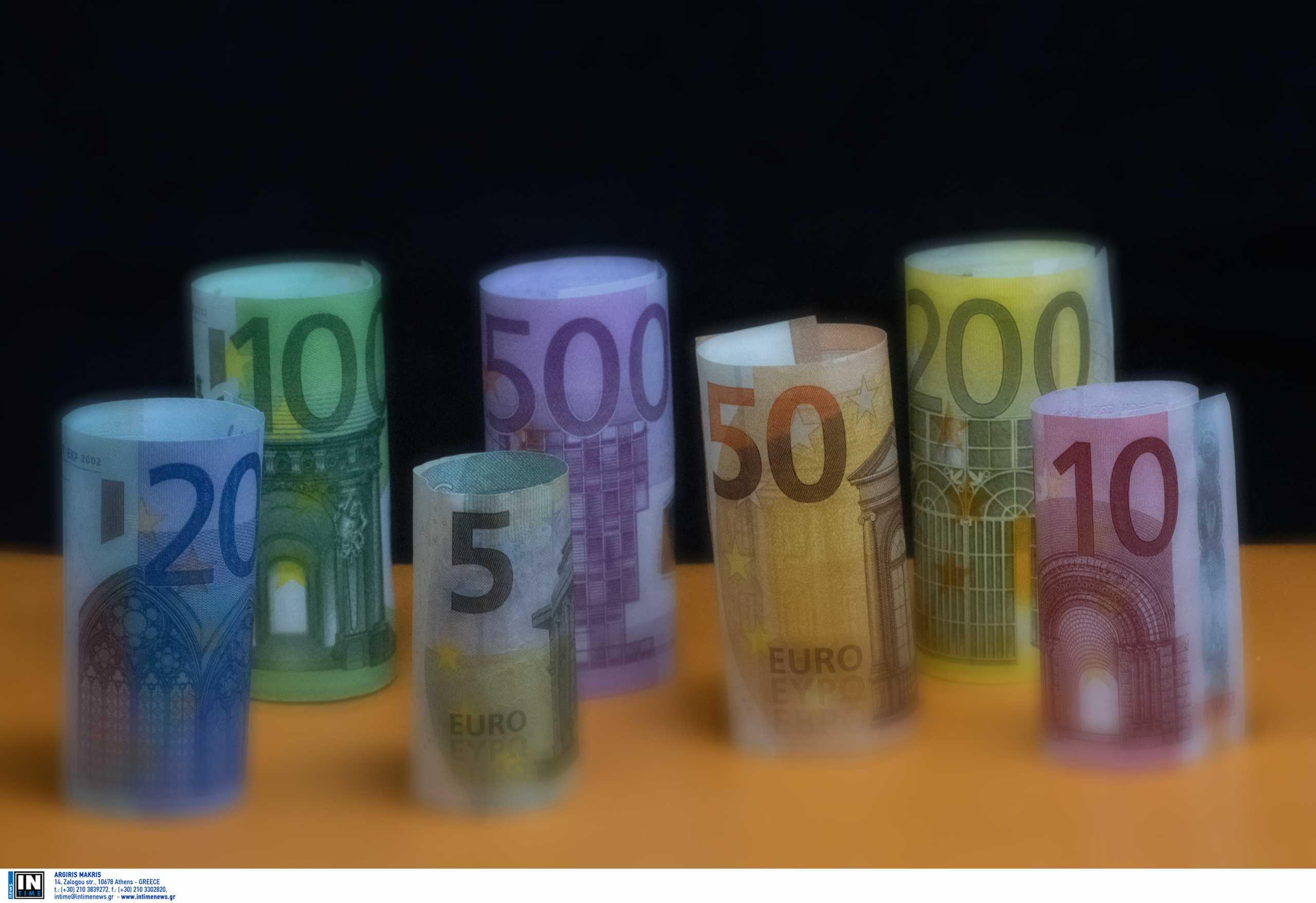ΑΑΔΕ: Ξεκινούν στοχευμένοι φορολογικοί έλεγχοι με στόχο την αύξηση των δημοσίων εσόδων