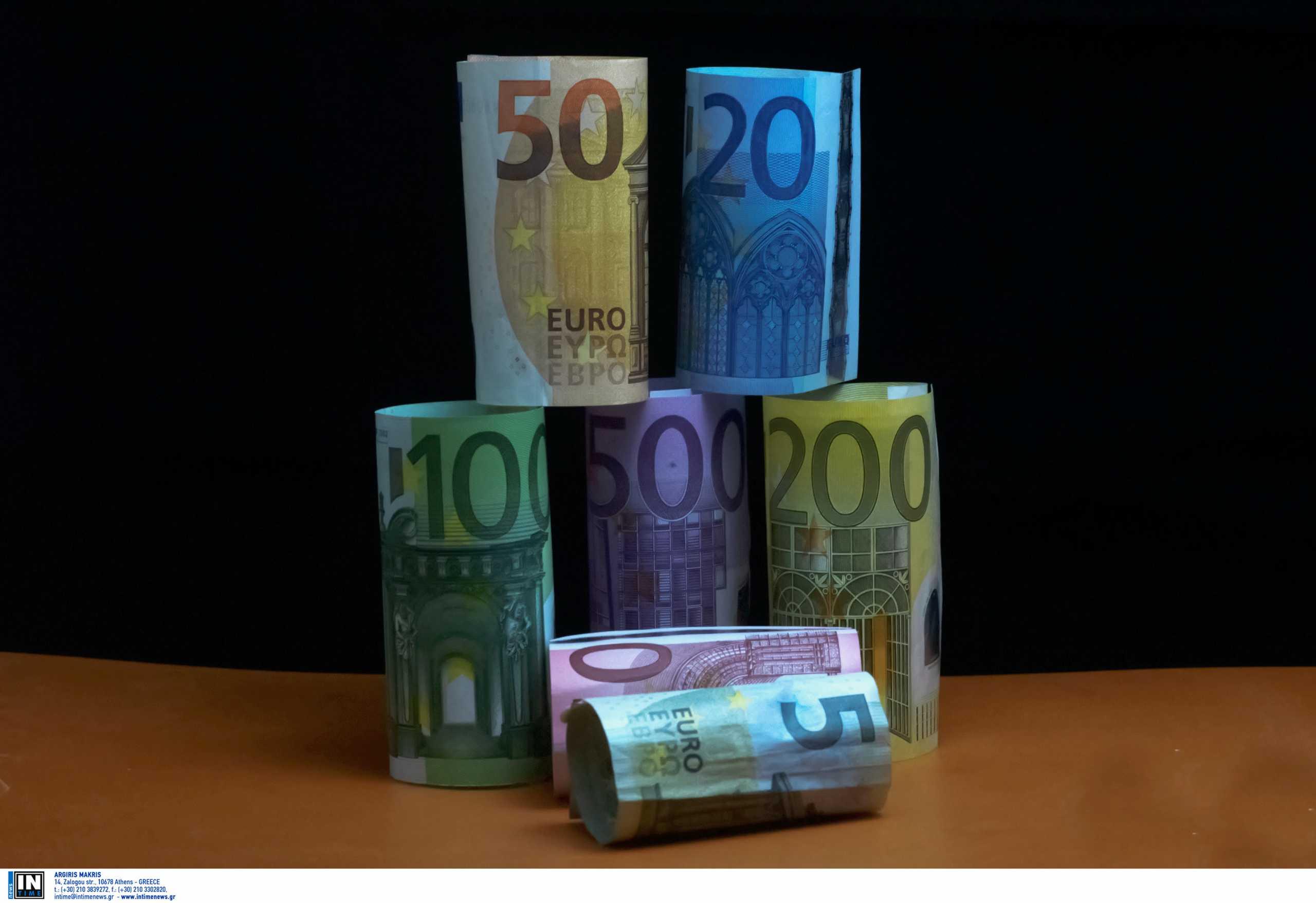 Καταθέσεις από Ελβετία, Μάλτα κι άλλες ευρωπαϊκές χώρες «επιστρέφουν» στις ελληνικές τράπεζες