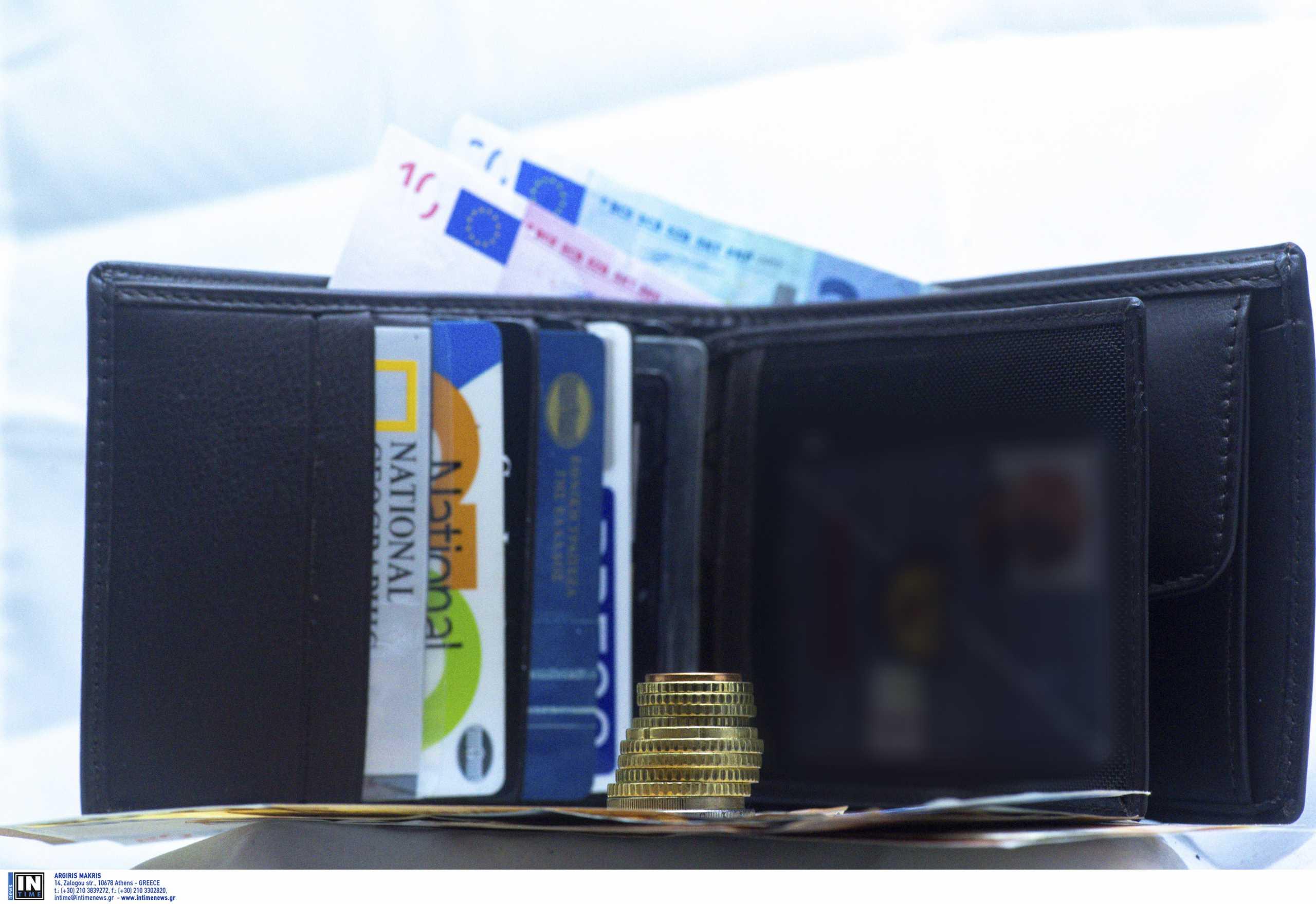 Ψηλά ο πήχης της ΑΑΔΕ για τα έσοδα του 2021 – Διαβατήριο για νέα μείωση φόρων