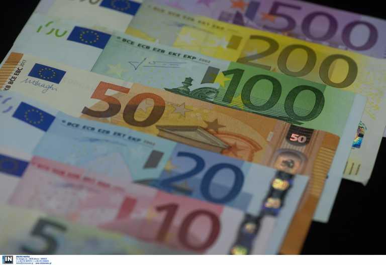 Αναδρομικά: 10 Μαρτίου οι πληρωμές σε 25.000 κληρονόμους θανόντων συνταξιούχων