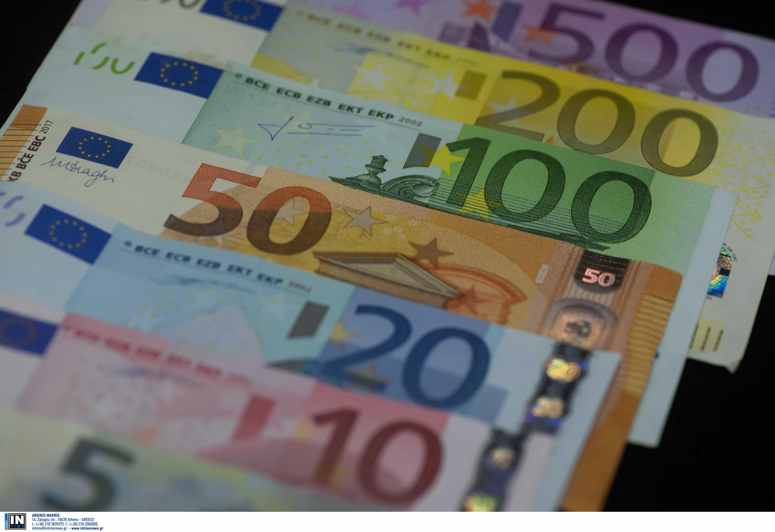 Ενίσχυση 400 ευρώ σε περισσότερους ελεύθερους επαγγελματίες και αυτοαπασχολούμενους επιστήμονες