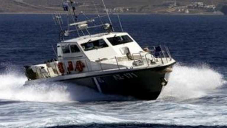 48ωρη πανελλαδική απεργία του ναυτικού προσωπικού της πλοηγικής υπηρεσίας