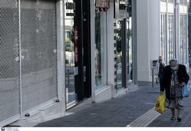 Εκπτώσεις μέχρι και 70% στα καταστήματα – «Θα είναι η χαρά του καταναλωτή»