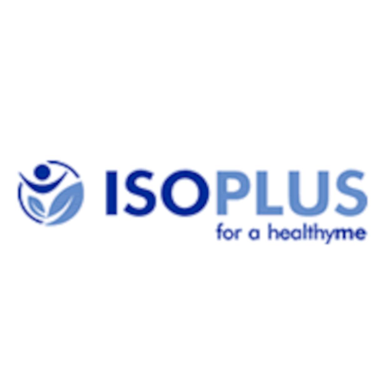 Isoplus: Τροχιά ανάπτυξης και εταιρική αναδιοργάνωση