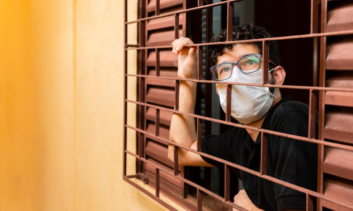 Κορονοϊός: Τα 5 συμπτώματα που οι ασθενείς με μακρά COVID δεν μπορούν να ξεπεράσουν