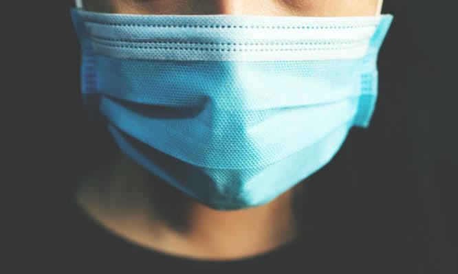 Θωμαϊδης: «Περιμένουμε 3ο πανδημικό κύμα τον Φεβρουάριο – Τα νοσοκομεία δεν αντέχουν – Προσοχή στα μέτρα!»