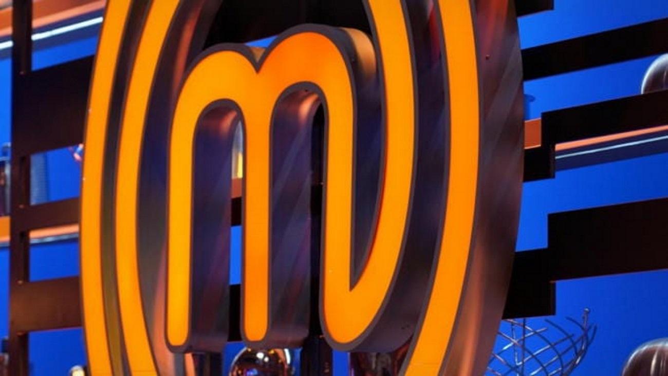 Πρώην διαγωνιζόμενος του MasterChef αρνήθηκε πρόταση για το GNTM [vid]