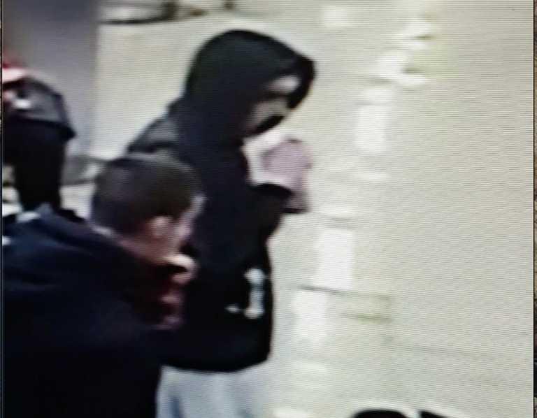 Ξυλοδαρμός στο Μετρό: Οι διάλογοι που καίνε τον ειδικό φρουρό