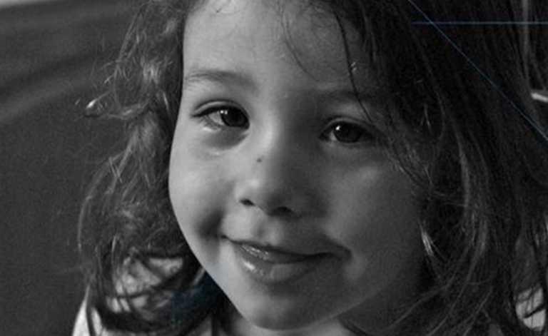 Μικρή Μελίνα: Αθώα η αναισθησιολόγος για τον θάνατο της 4χρονης