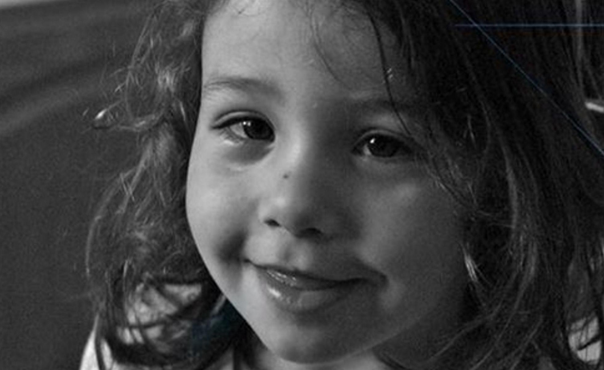 Κρήτη – μικρή Μελίνα: Ξέσπασε ο τραγικός πατέρας για τη νέα διακοπή στη δίκη της αναισθησιολόγου
