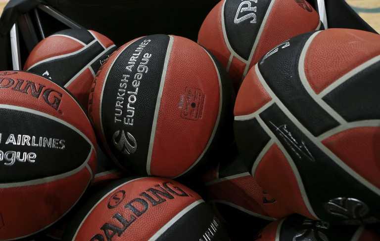 Euroleague: Με σόου Καλάθη η Μπαρτσελόνα «άλωσε» την έδρα της ΤΣΣΚΑ –  Ασταμάτητη η Ζενίτ του Πασκουάλ (videos)