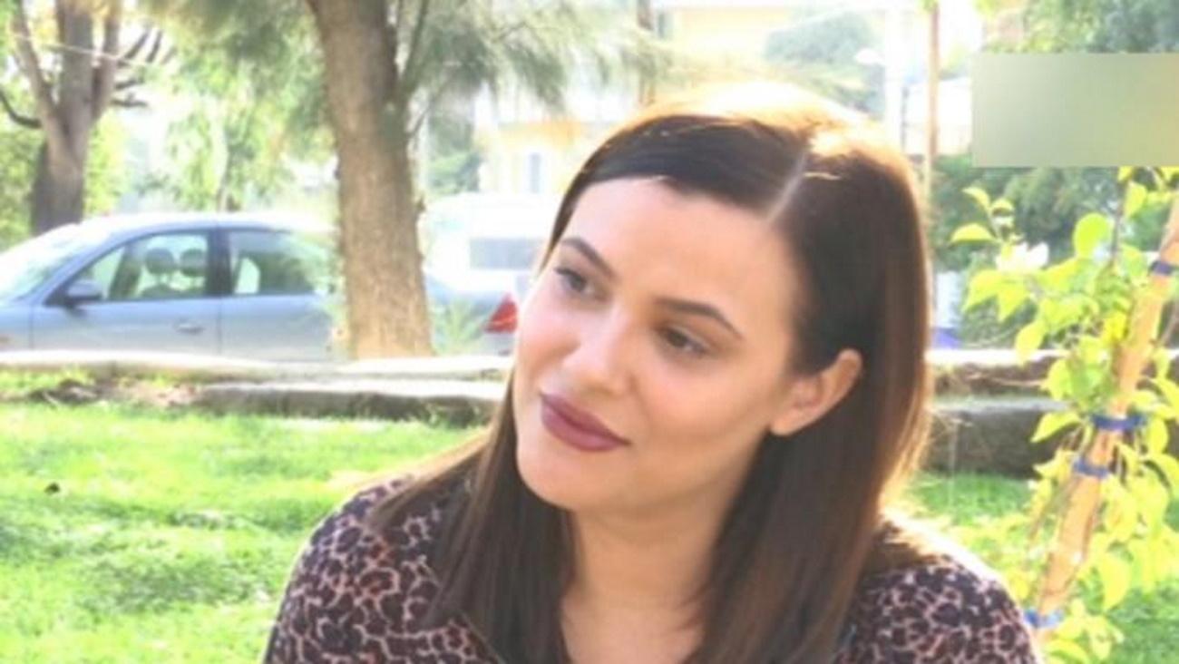 Λάουρα Νάργες – Survivor: «Ο Τανιμανίδης έλεγε ότι προσπαθώ, και ένιωθα ότι στην Ελλάδα με κοροϊδεύουν»