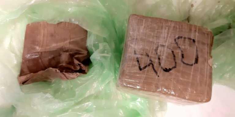 Κρήτη: Συνελήφθη για διακίνηση ναρκωτικών ο δολοφόνος του 17χρονου που είχε αφεθεί ελεύθερος
