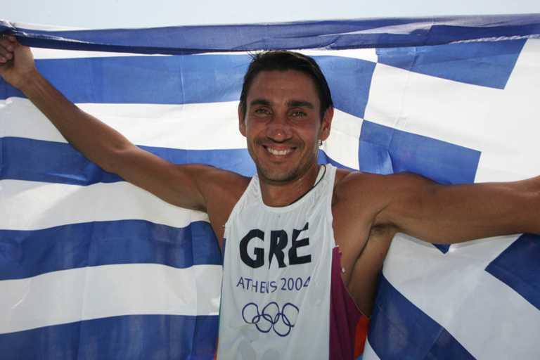 «Φωτιά» και πάλι ο Νίκος Κακλαμανάκης: Δεν είναι μόνο η Σοφία Μπεκατώρου, θα βγουν πολλά αν ψαχτούν