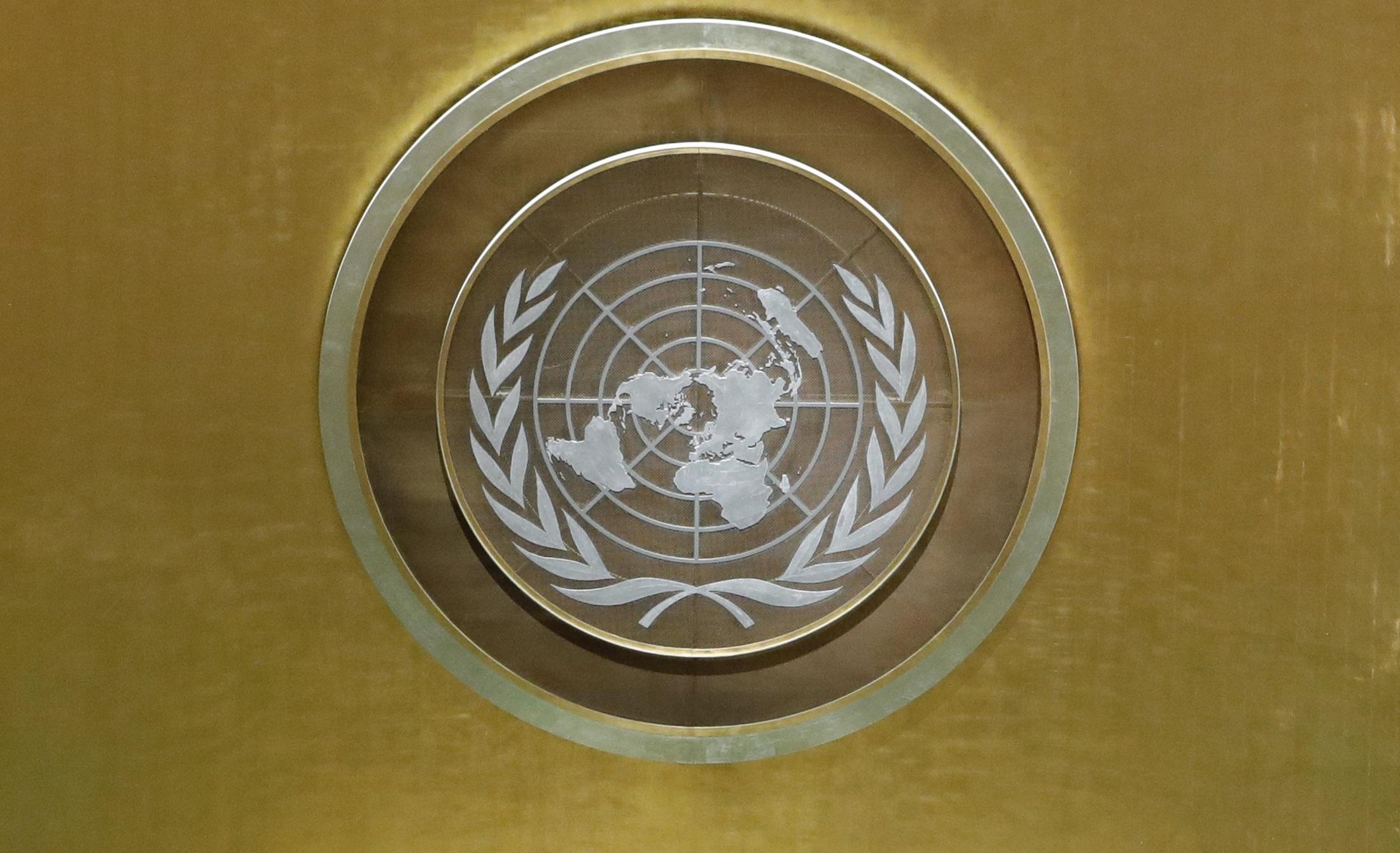 Και ο ΟΗΕ κατά του Τραμπ: «Να αποκηρύξει την πολύ επικίνδυνη γλώσσα»