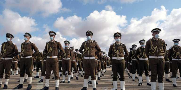 """Λιβύη: """"Χαστούκι"""" στο προκλητικό τουρκολιβυκό μνημόνιο έδωσε δικαστήριο με ακυρωτική απόφαση"""