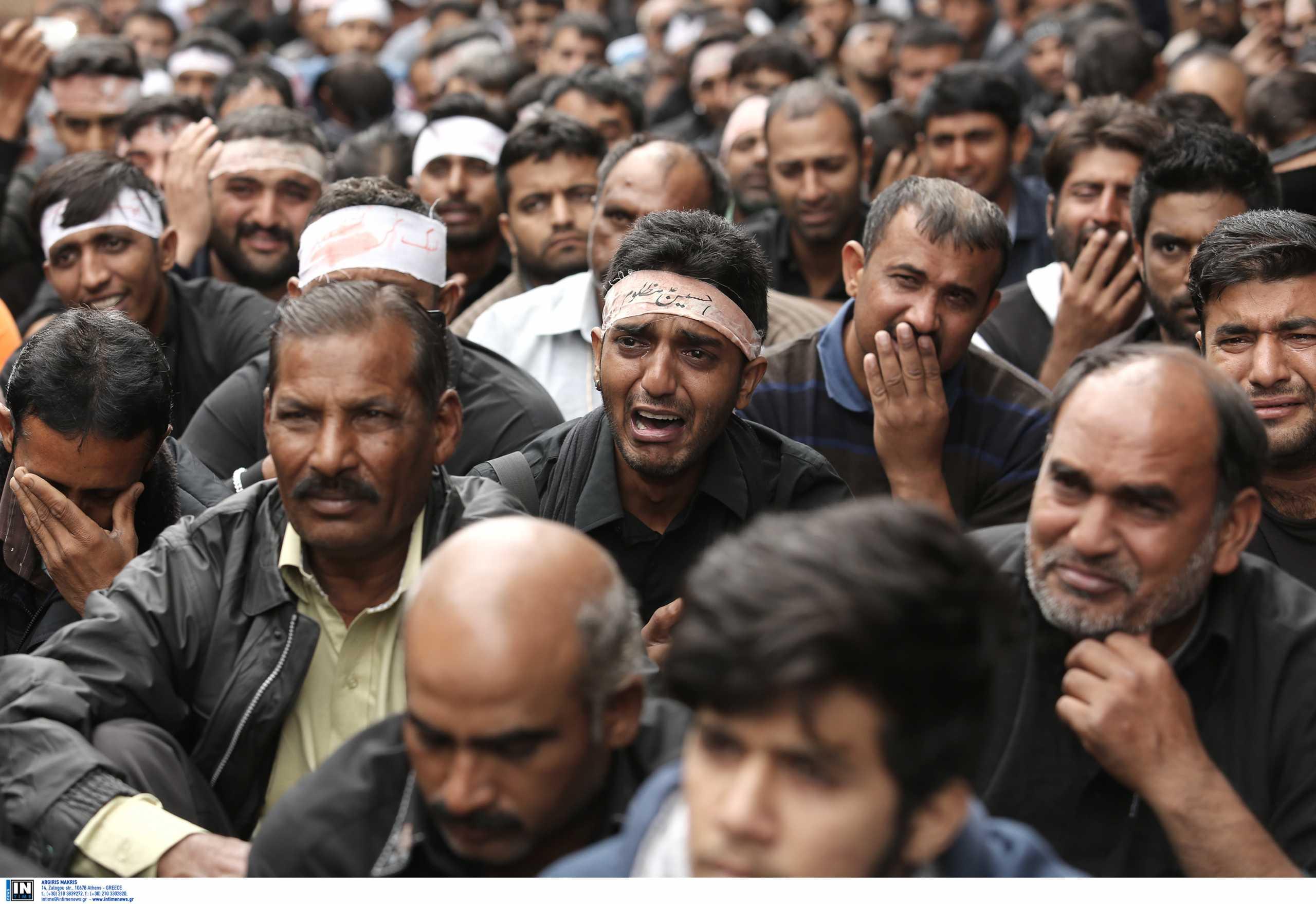 Πακιστάν και Μπαγκλαντές στις ασφαλείς χώρες καταγωγής