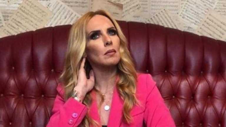 Εβελίνα Παπούλια: «Αυτή ήταν η χειρότερη στιγμή μου στους Δύο Ξένους»
