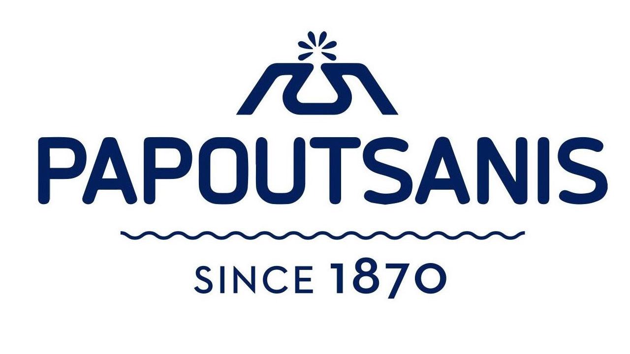 Παπουτσάνης: Πώς επηρεάστηκαν τα σαπούνια από τους ιστορικά υψηλούς ναύλους – Ικανοποιητικό το 9μηνο