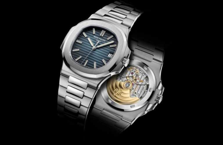 Το πιο ποθητό ρολόι στον κόσμο βγαίνει εκτός παραγωγής!