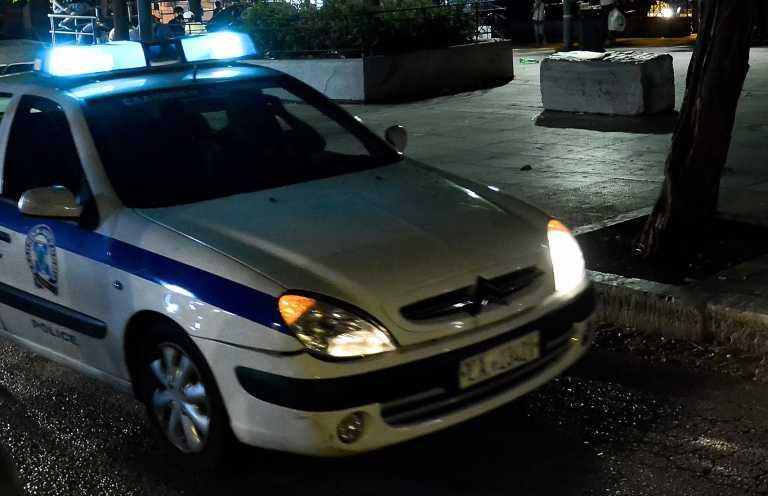 Επίθεση στο Ίδρυμα «Κωνσταντίνος Μητσοτάκης»: Απομακρύνθηκε ο εμπρηστικός μηχανισμός