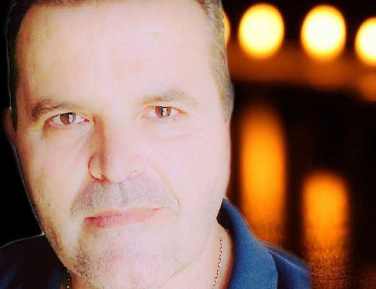 Πύργος: Πέθανε στον ύπνο του ο Δημήτρης Κίτσος – Οδύνη για τον αστυνομικό που κέρδισε τους πάντες στην πορεία του