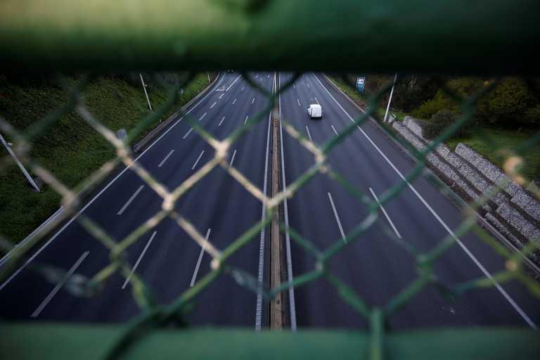 Κορονοϊός: Νέο ρεκόρ κρουσμάτων στην Πορτογαλία