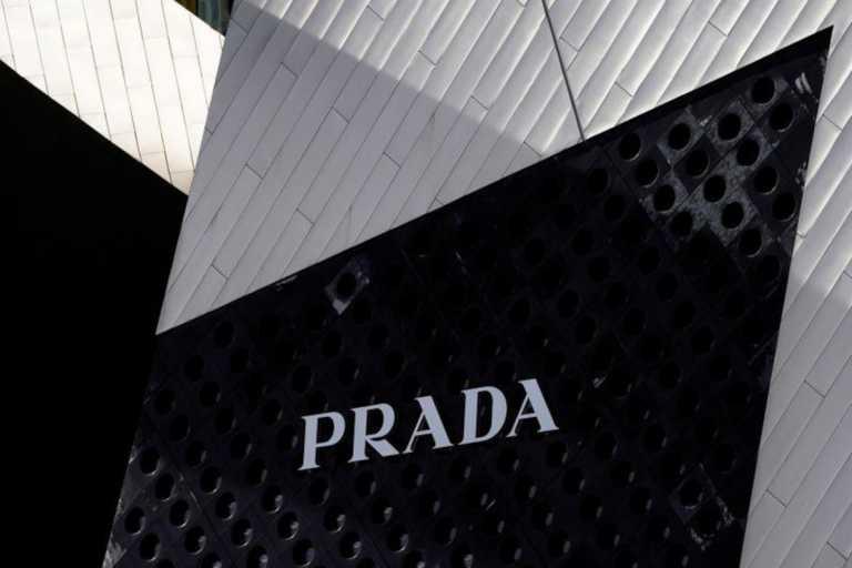 Η Prada διέκοψε κάθε συνεργασία με τη γνωστή ηθοποιό που παράτησε τα παιδιά της