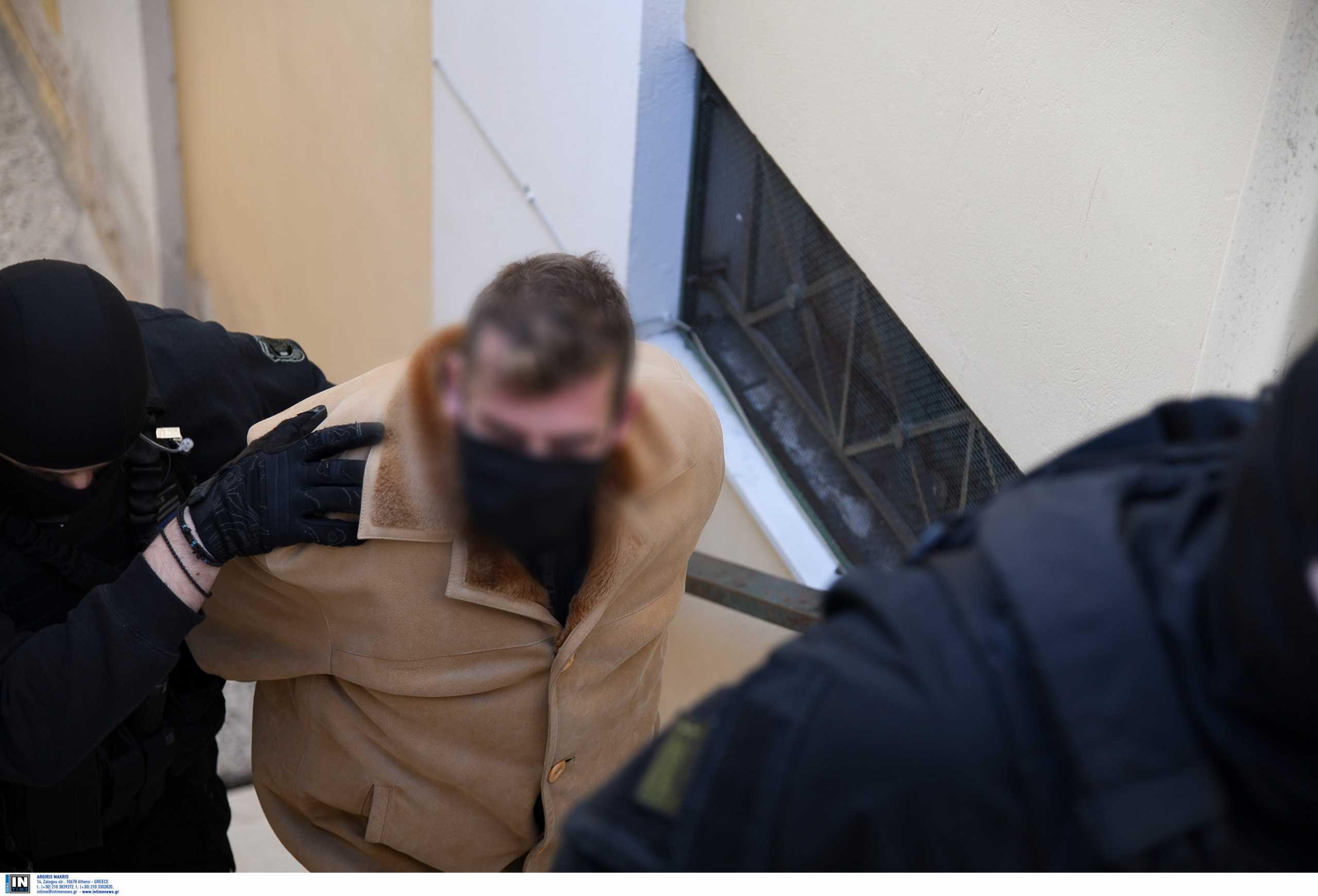 Σοκ από τις αποκαλύψεις για τον βιασμό 11χρονης από τον προπονητή της – «Αν μιλήσεις θα σε σκοτώσω»