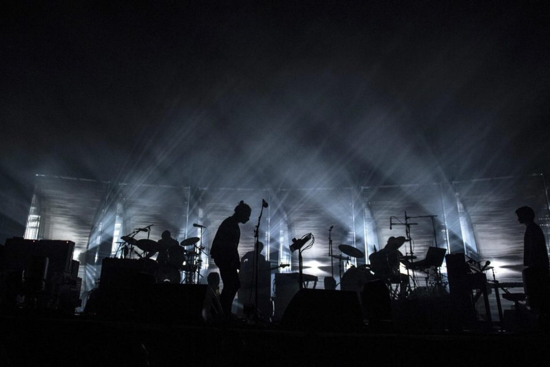 Πριγκίπισσα Νταϊάνα: Ο Τζόνι Γκρίνγουντ των Radiohead γράφει σάουντρακ για τη βιογραφική ταινία «Spencer»