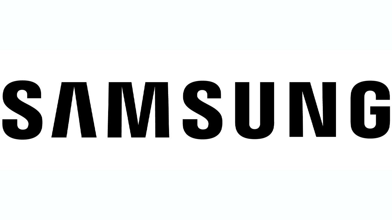 Πανευρωπαϊκή έρευνα της Samsung για την επιρροή της πανδημίας στην καθημερινότητά μας