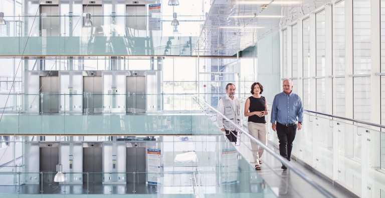 Siemens: Τίμησε 22 «Εφευρέτες Χρονιάς» και δρομολογεί επενδύσεις 4,9 δισ. ευρώ σε έρευνα