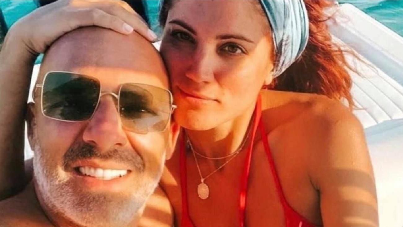 """Ξεσπά η Έλενα Ακρίτα για Μουτσινά – Συνατσάκη! Δεν έχει σχέση με ούτε με τον γάμο, ούτε με το σεξ, ούτε με τον έρωτα"""""""