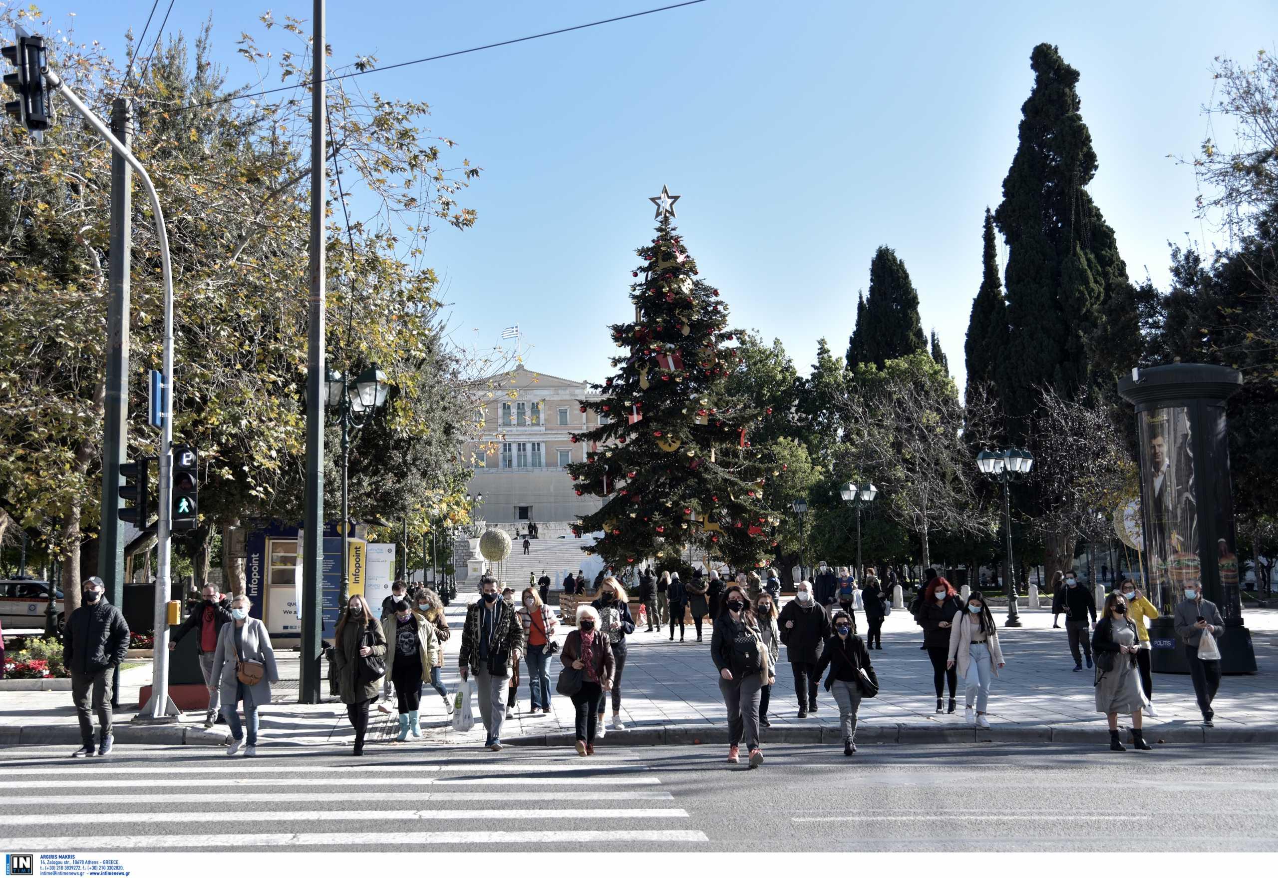 Λινού: «Κίνδυνος να ξεφύγει η κατάσταση στην Αττική – Άνοιγμα των σχολείων τμηματικά»