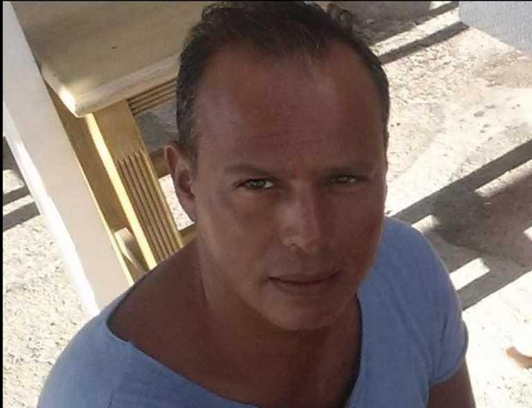Σωτήρης Σκάντζικας: Σκηνοθέτης πέταξε πάνω μου αναμμένο τσιγάρο