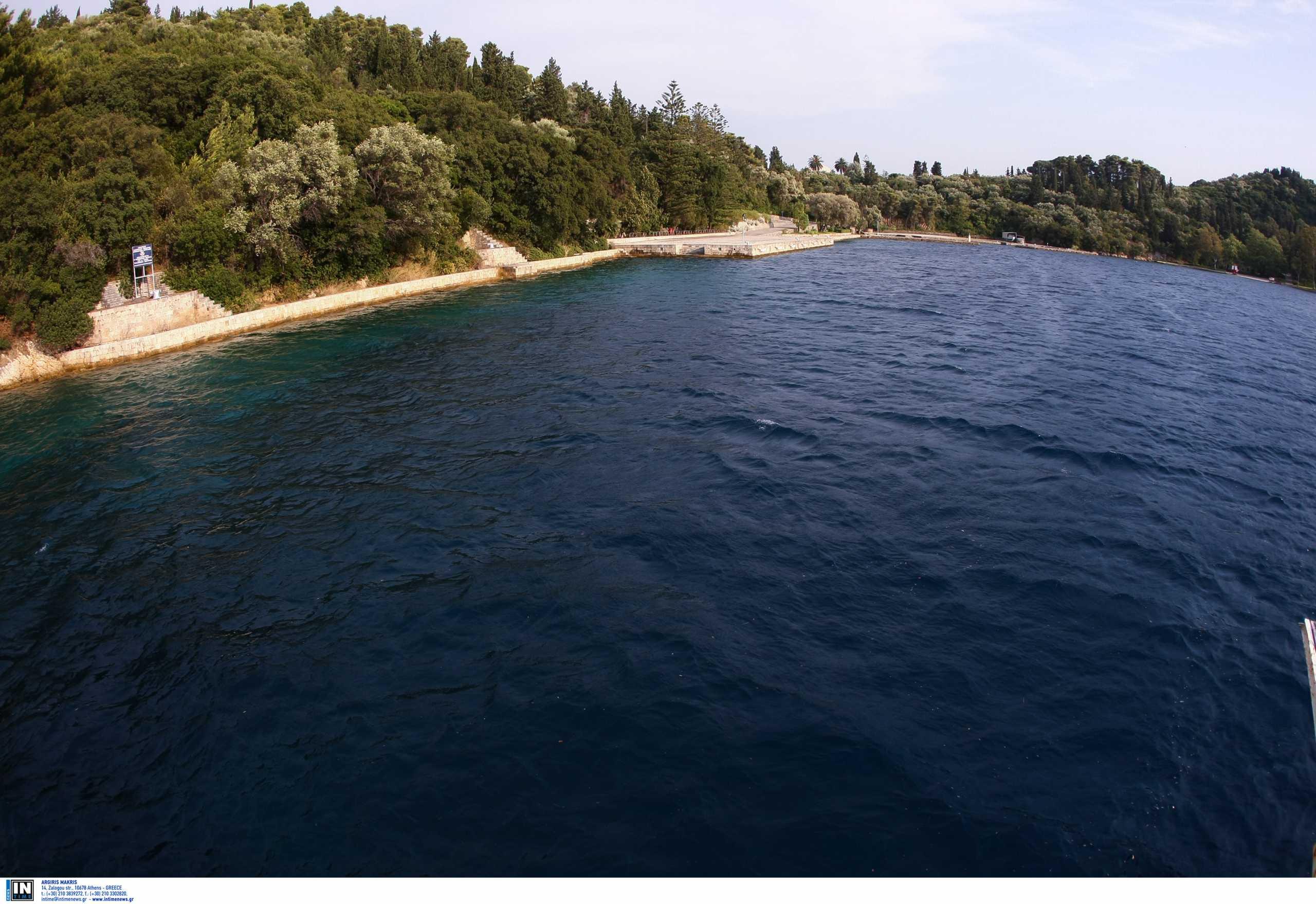 Τουριστικός «παράδεισος» ο Σκορπιός: Ο Ριμπολόβλεφ κάνει το νησί του Ωνάση VIP Exclusive Club