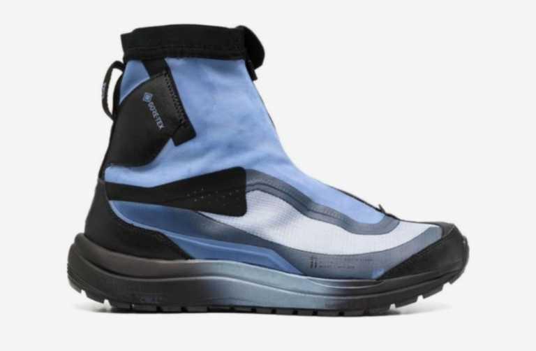 7 sneakers που ξεχωρίσαμε αυτή την εβδομάδα