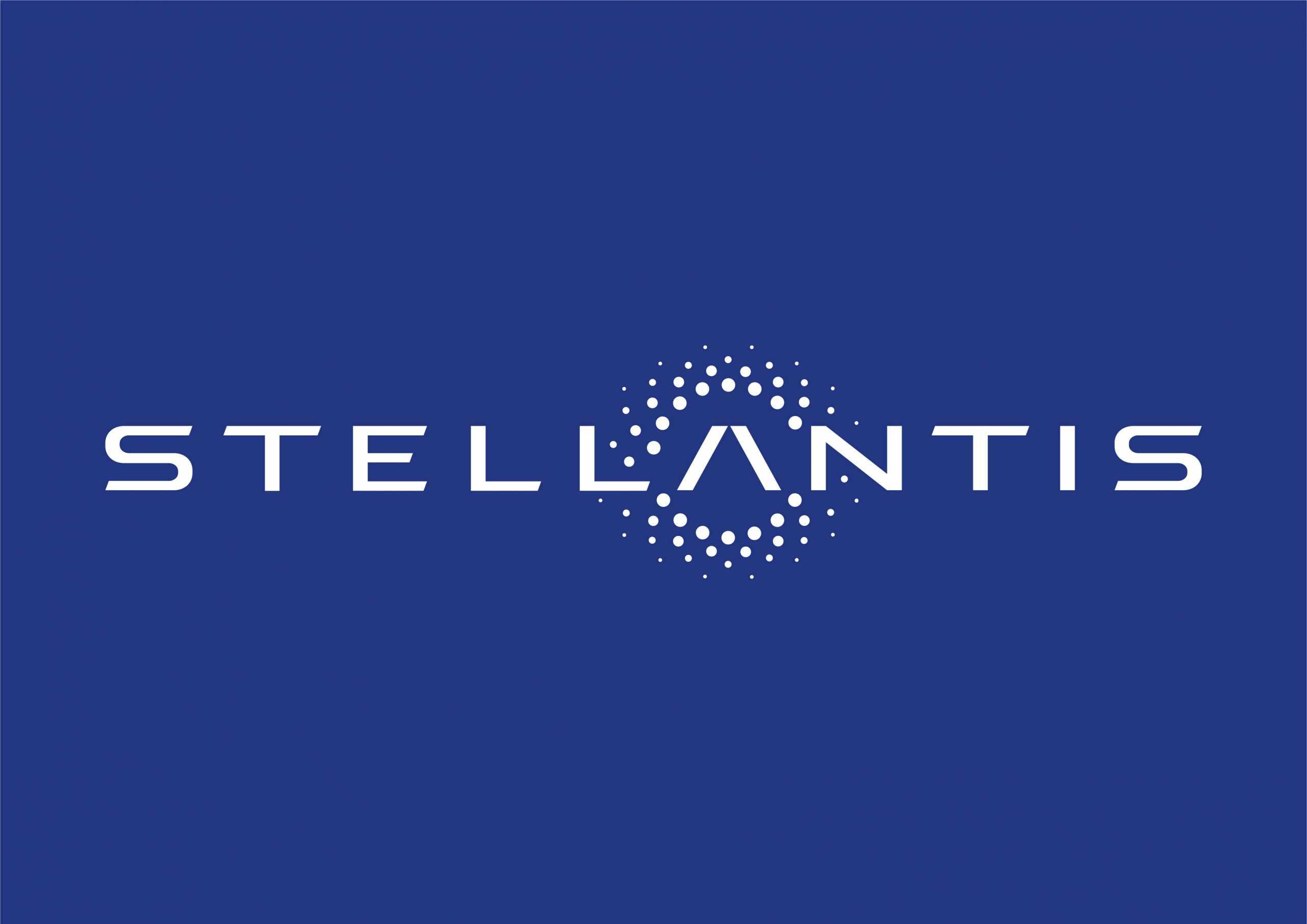 Και εγένετο Stellantis: Εγκρίθηκε η συγχώνευση Peugeot-Citroen με Fiat-Chrysler