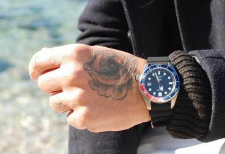 4 στιβάρα ρολόγια από την Seiko που αξίζουν και το τελευταίο ευρώ!