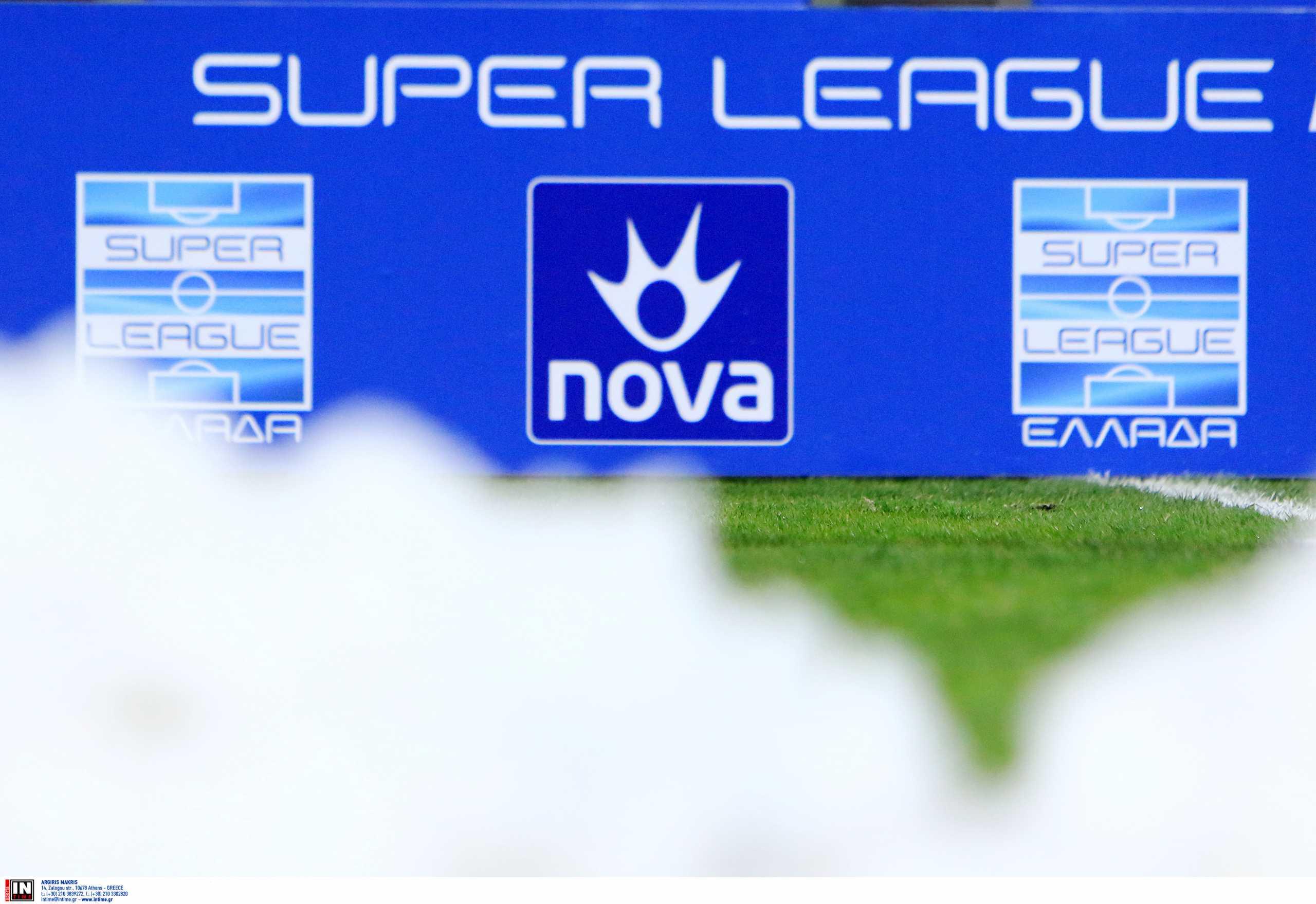 Βαθμολογία Superleague: «Άλμα» ο Απόλλων στον «πάτο» η ΑΕΛ