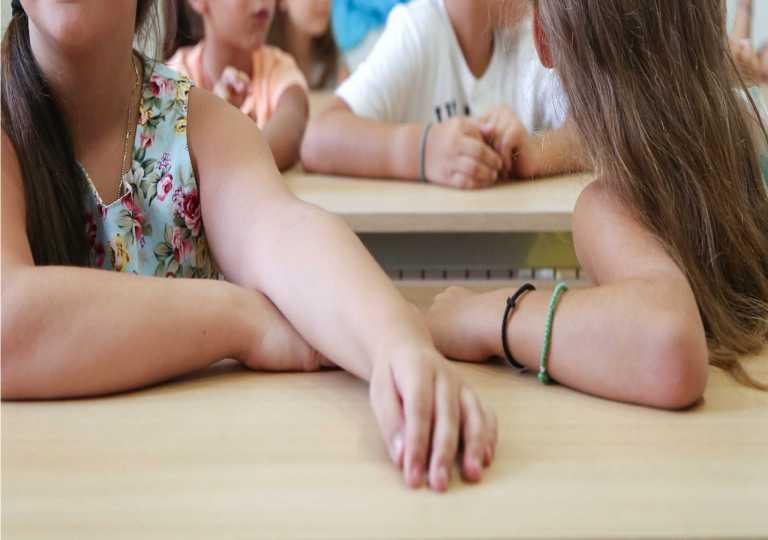 Παγίδα για τα παιδιά το σπίτι: Το 80% των παιδικών ατυχημάτων μέσα σ' αυτό