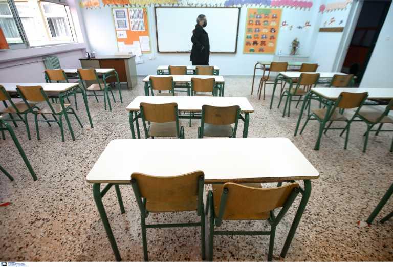 Θρήνος στον Πύργο: «Έφυγε» ηΕλένη Μαντά – Μεγάλη απώλεια για την εκπαιδευτική κοινότητα