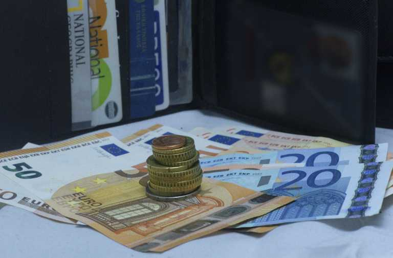 Συντάξεις Φεβρουαρίου 2021: Οι ημερομηνίες ανά Ταμείο – Πότε θα καταβληθούν